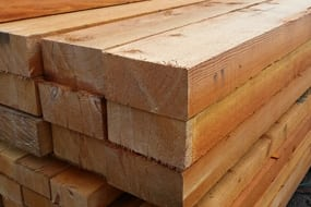 Large Timbers Tennessee Lumber Sales